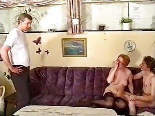 Danish privat sexmovie 8