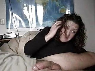 Homemade enjoying her boyfriend...