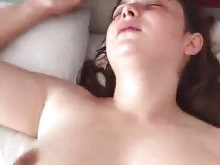 इंडोनेशियाई बड़े स्तन 3