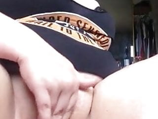 Close up hd view phat pink bbw pussy...