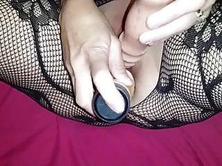 janderson Nippelficke aus Florida anal vaginal