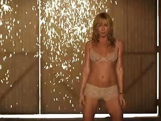 Jennifer Aniston - We're the Millers