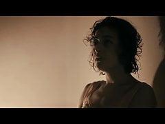 Nergis Ozturk – Yeralti (2012)