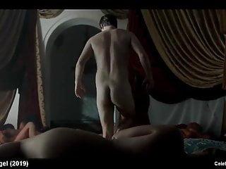 Bella heathcote amp laine neil nude amp movie...