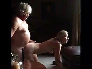 Chub man sex wife in cam...