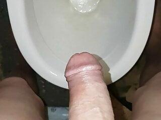 سکس گی Ain't I Bitch Enough? masturbation  hd videos gay sissy (gay) gay cumshot (gay) crossdresser  amateur