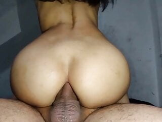 Moroccan Anal