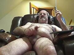 daddy masturbatesPorn Videos