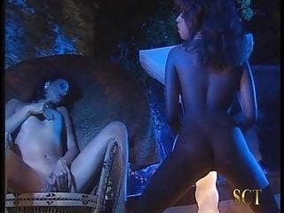 Jeanna fine 1991...