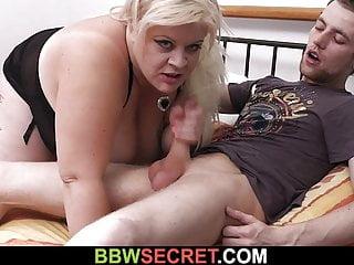 sladké zralé porno