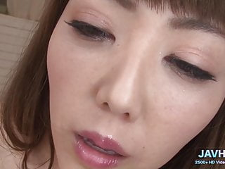 Japanese Boobs in your hands Vol 28