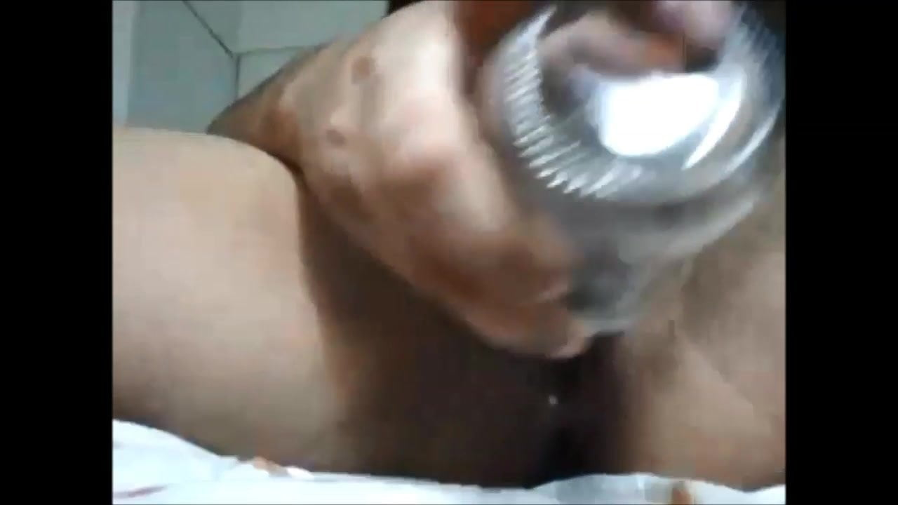 Teen Uses Device To Play With Pussy And Ass Pussy Webcam Pussy