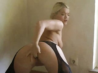 Anal Sex Tipps von Privat Hausfrau
