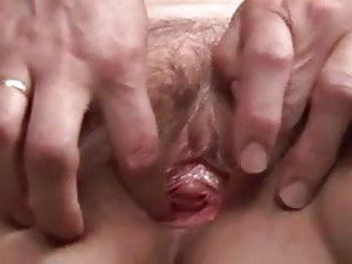 Two masturbating...