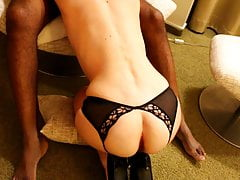 hotwife enjoying black bull 02free full porn