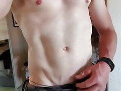 #men #cock #play  #accessoire