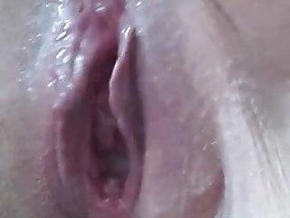 wett pussy 1Porn Videos