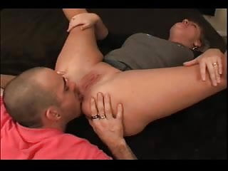 Big Milf Ass Licked - Milf ass licking, porn - videos.aPornStories.com