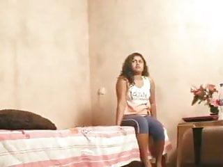 Sinhala 18+ Film