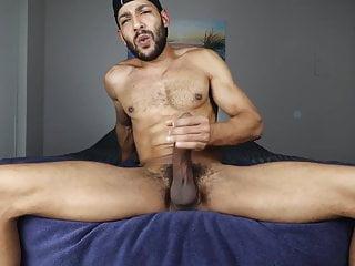 Bate that big dong