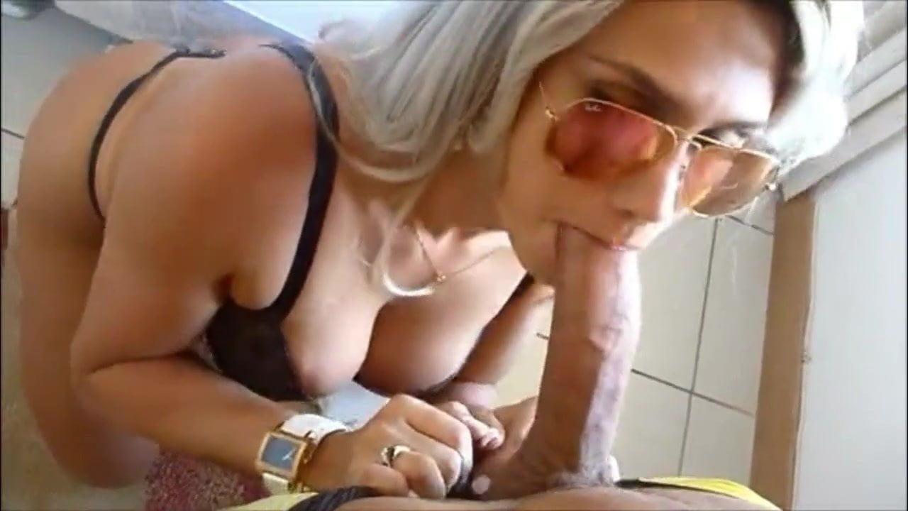 Agatha Porno Español yuzer lira yomyeyle porno flmde oynuyan suryeli apla kardes