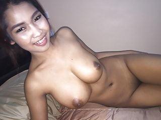 ingyenes video sex xnxx erotikus ében szex képek