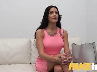 Big Tits,Big Ass,Babe,European,Casting,Doggy Style,Deep Throat,Big Nipples,Hd Videos