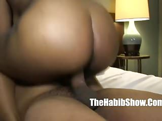mr burns trys fucking thick sexy freak bbc redzilla takeover