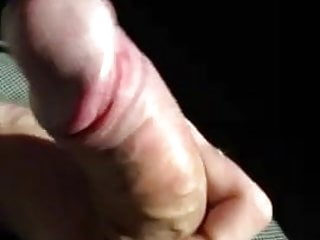 solo male with huge cock iphoneclip