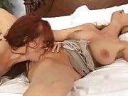 Great Lesbian Milfs