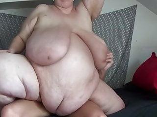 Bbw Xxl Tits
