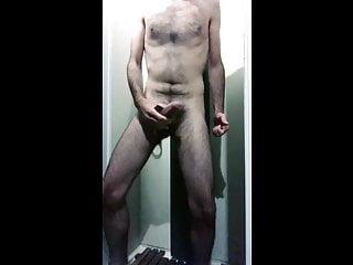 سکس گی Gay Ass Hairy cock wank voyeur  masturbation  hot gay (gay) hd videos hairy gay (gay) gay cock (gay) gay ass (gay) french (gay) bear  amateur gay (gay) amateur