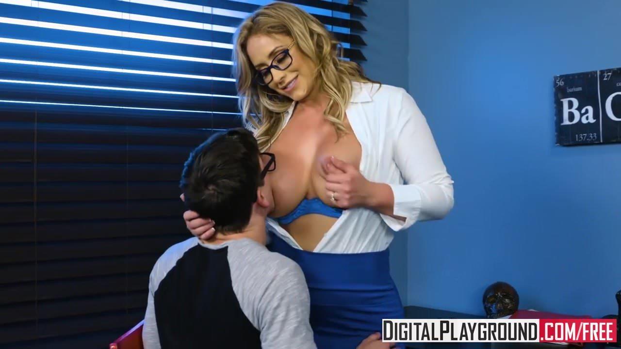 Alex Chance Xxx Porno Videos digitalplayground - alex chance tommy gunn - sex education