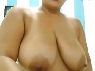Real tranny sex fat colombian shemale fake or...