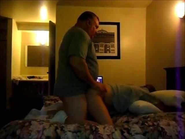 Chubby Trucker Sex Brighteyes69r Blowjob Mature Chubby