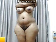Huge thick soft ass butts