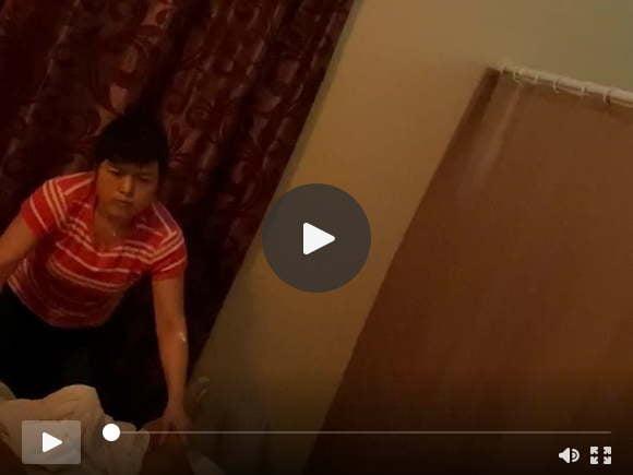 asian massagesexfilms of videos