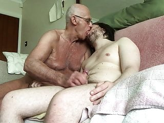Laabanthony so naughty young man e9 4-4