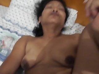 Sammi fucked hard, 2