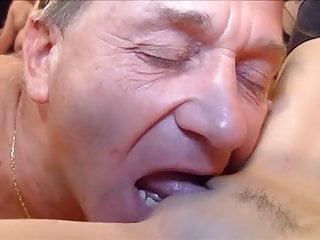 Hardcore Big Cock Wife vid: CreAmpie GangBang Big Cocks Sperm Full Clip