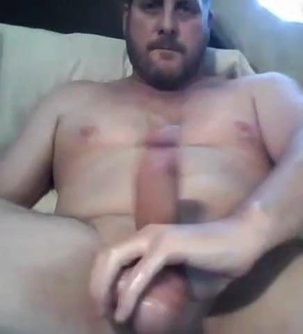 gay dude sex