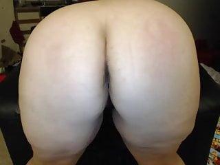 Webcam 118...