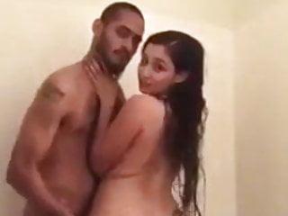 Free Sex Arabic Porn Videos (6,957) - Tubesafari.com