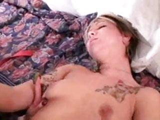 lesbian N91...