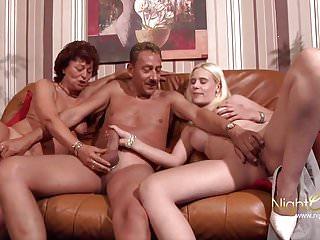 Ehepaar Porn