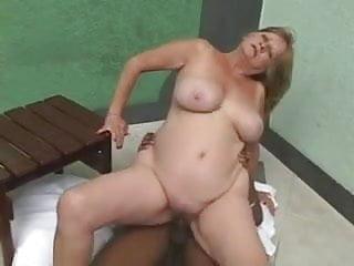 Black shemale fuck hot bww granny