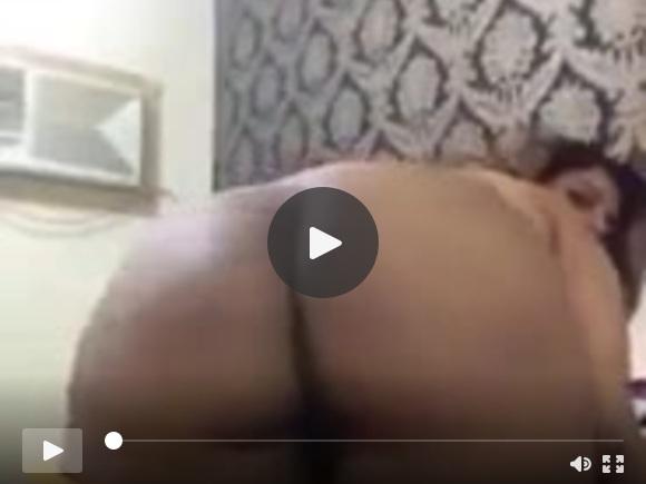 देसी बड़ा गांड बूब्स मोटा मोटा पाकी भाभी शेव्ड चूत बट