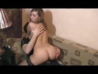 sexwife fuck