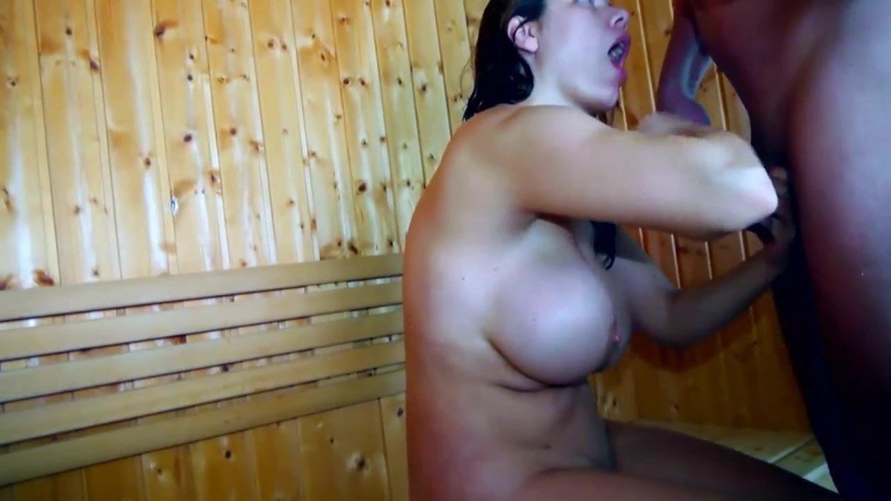 Big Tits Big Ass Amateur