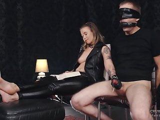 Valóság show pornó videó